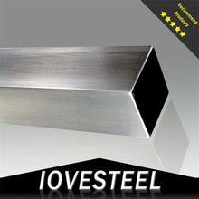 Iovesteel exhaust pipe repair kit stainless steel pipe 201/202/304/304l/301s/316l pr