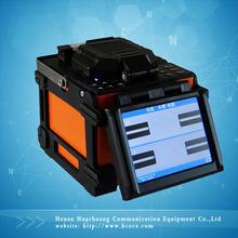 telecommunication equipment fusion splicer price sumitomo z1c