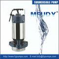 Bomba de água elétrica poderosa preço na índia