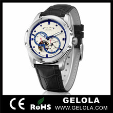 China wholesale high quality best brand watches men,swiss watch brands with imported movement,famous swiss watch brands logos