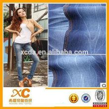 women jeans leggings tights jean denim fabric agent