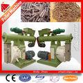 Bagre/piensosparapeces alimentos de pellets que hace las máquinas