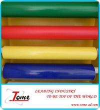 Hot sale!! Self adhesive waterproof promotional die cut vinyl