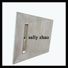 building materials name granite shower pan