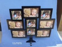 copper photo frame High Quality handmade baby photo frames