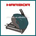 Usado de corte a laser máquinas para venda( hb- cm001), 2200w de alta potência, modelo profissional