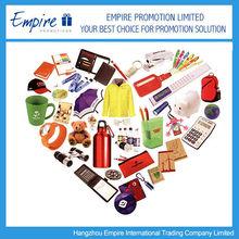 Fashion design women promotion gift