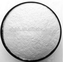Formula chimica di cloruro di potassio, cloruro stannoso