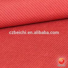 cotton fabric workwear cloth