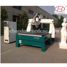 EPS foam 3d models cnc engraver cnc router cnc router wood carving machine for sale