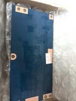 new and original board LC420WUN 6632L-0604A 3PEGC20004A-R