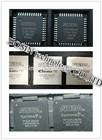 Altera IC STRATIX III E FPGA EP3SE110F1152C2