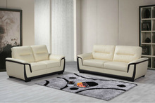 hotel sofa set FM136