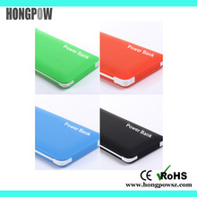 2014 mobile phone battery charger/portable mobile charger/mobile phone super charger