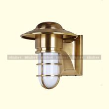 kitchen made in zhongshan 110v outdoor wall lamps garden lights/room design