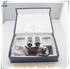 Hot sell new bi xenon kit h4 hid