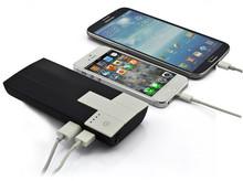 10000mah power bank for macbook pro /ipad mini