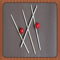 Convenient Traveling Spoon Fork And Chopsticks Sets