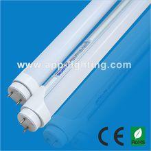 latest t8 tube lighting mode 1200mm 18w