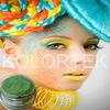silky matte eyeshadow powders manufacturer