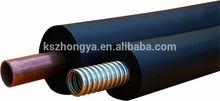 HVAC pipe insulation(Sunern Brand)
