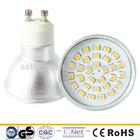 230V 450Lm SMD2835 120degree High quality Spotlight GU10 LED 5W