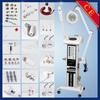 2008A Salon multiple 16 functions spa machine