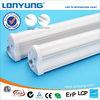 t8 smd high power led tube light