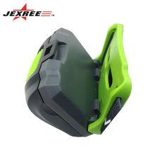 1x CREE XP-E led head flashlight 3 x AAA battery headlamp
