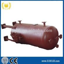 Stainless steel diesel fuel storage tank/used oil storage tanks for sale