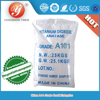 hot sale titanium dioxide anatase grade TiO2 A101,kronos titanium dioxide, TiO2 for paint, ink, plastic