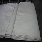 Combed cotton grey fabric for bedding