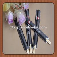 Telescope Chopsticks , Telescopic Chopsticks With Best Price