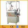 Alibaba China Hot Sell Automatic Tablets & Softgels Printer MachineryTOTP-D