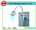 Zoom Teeth Whitening Machine (Model:N-61)