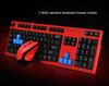 cheap laptop computer keyboard mouse wireless