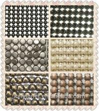 kinds of metal mesh metal mesh curtain