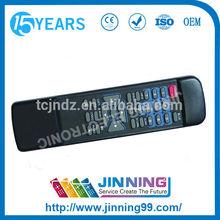 OEM Durable T-7300PLUS MK Remote Control