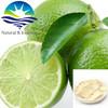 High Quality 100% Natural Lemon Powder/lemon peel
