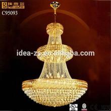 big black chandelier top brands ceiling lights chandelier