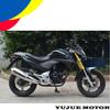 2014 New CBR Motorcycle Big Tank Motorcycle 250cc
