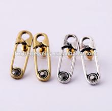 Hot Sale Fashion Earring Concise Design Korea Stud Earring SKC0226