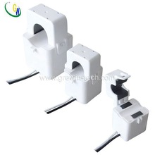 3in curent transformer ct wth easy installation
