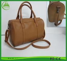 2014 Hot Sale Bags China Manufacturer Wholesale Woman Bags handbags