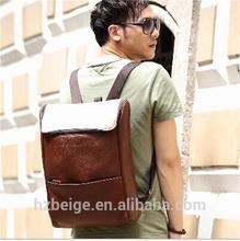 2014 Fashion Cheap Man Bag Wholesale, New Desgn and Cheap Man Bags Make in China