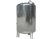 Hot sale FCG hookah pen ego w with tank atomizer