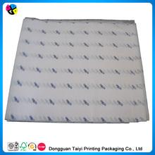 2015 tissue paper company for sale