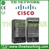 Original new Cisco 7600 Common Equipment RSP720-3C-GE=