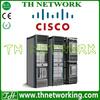 Original new Cisco 7600 Common Equipment RSP720-3C-10GE=