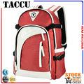 Tbp801 deportes de excursión que acampa marca mochilas escolares